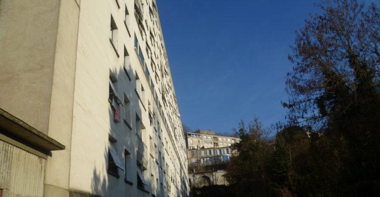 Consommation Appartement  M Annuelle Gaz De Ville