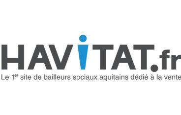 Logo Havitat.fr